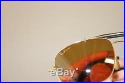 Lunette Ray-ban Vintage (bl) W1699