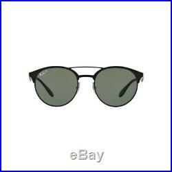 Lunettes de soleil Homme Ray-Ban RB3545 186/9A (51 mm)