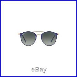 Lunettes de soleil Homme Ray-Ban RB3546 9073A5 (55 mm)