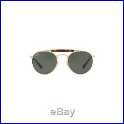 Lunettes de soleil Homme Ray-Ban RB3747 001 (50 mm)