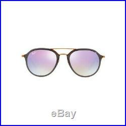 Lunettes de soleil Homme Ray-Ban RB4253 62377X (53 mm)