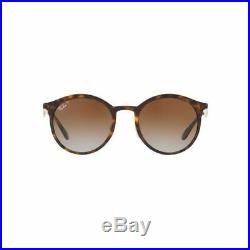 Lunettes de soleil Homme Ray-Ban RB4277 710/T5 (51 mm)