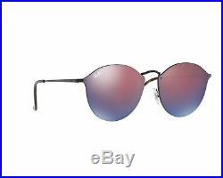 Lunettes de soleil RAY BAN RB-3574-N Neuf