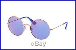 Lunettes de soleil Ray Ban 3592 JA-JO col 9035D1