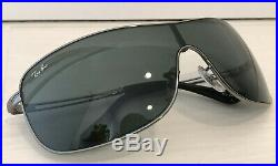 Prix Fou Lunettes De Soleil Neuves Ray-ban Rb3466 @ New Sunglasses @ Promotion