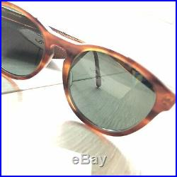 RAY-BAN CELEBRITIES B&L Vintage
