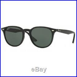Ray Ban Lunettes de Soleil Sunglasses RB4259 601/71