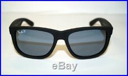 Ray ban Lunettes de Soleil RB 4165 622/T3 3P