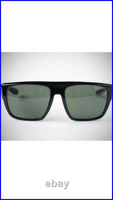 Vintage Ray Ban Drifter Bausch And Lomb New Old Stock Black Ebony